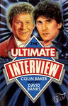 Ultimate interview cassette