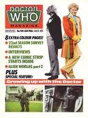 Dwm issue 108