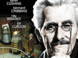 Daleks - Invasion Earth 2150 A.D. (DVD)