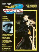 Dwm issue 146