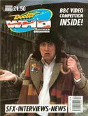 Dwm issue 158