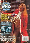 Dwm issue 217