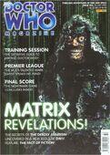 Dwm issue 332