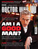 Dwm issue 476