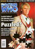 Dwm issue 292