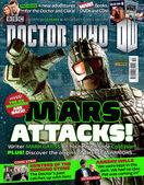 Dwm issue 459