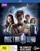 Series 6 australia bd