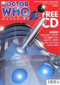 Dwm issue 326