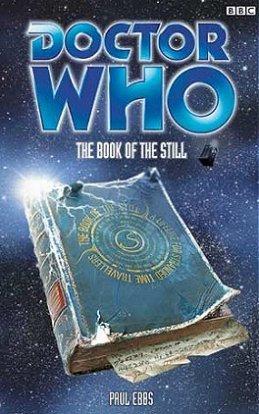Book of the still