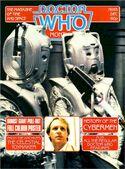 Dwm issue 83