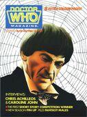 Dwm issue 114
