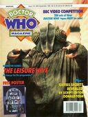 Dwm issue 191