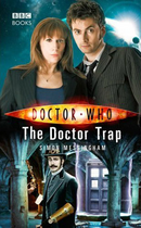 Doctor trap