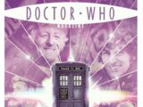 Doctor Who Magazine Special Edition: In Their Own Words - Volume Two: 1970-76