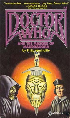 Masque of mandragora 1979 us