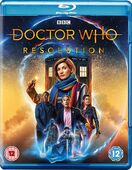 Resolution uk bd