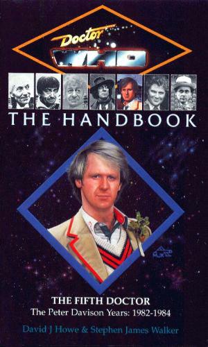 5th handbook