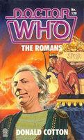 Romans target