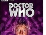 The Third Doctor Collection