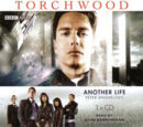 Torchwood: Another Life (CD)