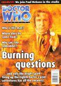 Dwm issue 294
