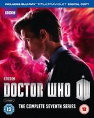 Series 7 uk bd