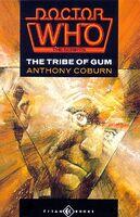 Tribe of gum script 1988