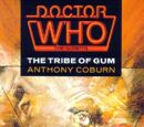 The Scripts: The Tribe of Gum