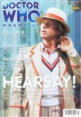 Dwm issue 327