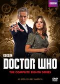 Series 8 us dvd