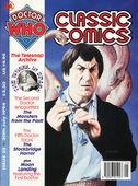 Classic comics issue 22