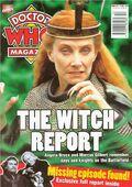 Dwm issue 275