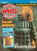 Dwm issue 12