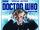 Dwm se music of doctor who.jpg