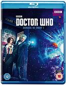Series 10 part 1 uk bd