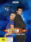 Series 2 australia dvd