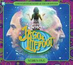 Jago litefoot series five