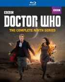 Series 9 us bd