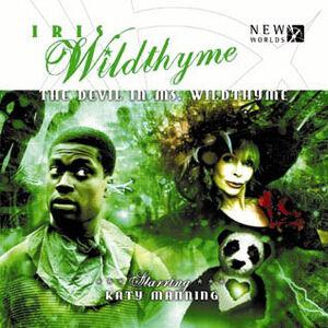 Devil in ms wildthyme
