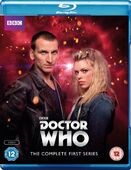 Series 1 uk bd