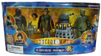 Fourthdoctorsetboxed
