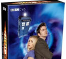 The Complete Second Series (DVD)