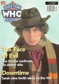 Dwm issue 229