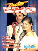 Dwm issue 131