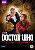 Series 8 uk dvd