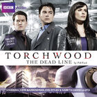 Torchwood dead line