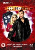 Series 1 volume 1 uk dvd