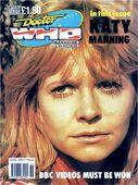 Dwm issue 165