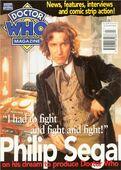 Dwm issue 240
