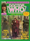 Dwm issue 48